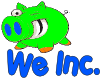 We Inc. (wink)