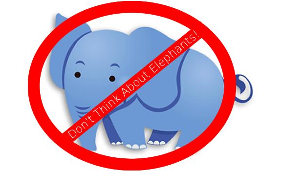 elephant2dont